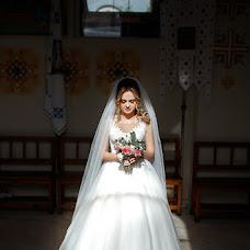 Wedding photographer Yuliya Storozhinska (id31957517). Photo of 14.12.2017