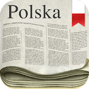 Polish Newspapers