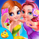 Royal Princess Sisters Makeup v1.0.0