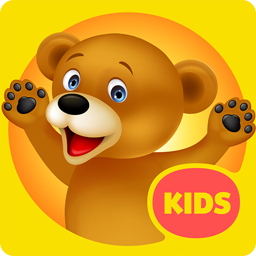 Sounds Great - Phonics (app)