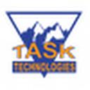 Task Technologies