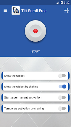 Best android apps for gmd gesture control - AndroidMeta