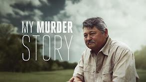 My Murder Story thumbnail