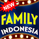 Kuis Family 100 Indonesia 2019 Download on Windows