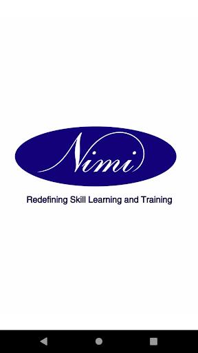 NIMI MOCK TEST