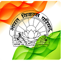 Bharat Ko Jano icon