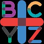 Alphabet Iconpack (BETA) v0.1