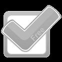 Simulado Ancord Gratuito icon