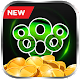 ONLINE CASINO|888 APPS