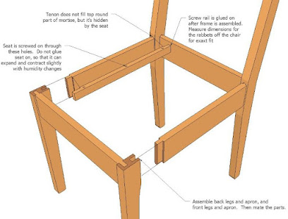 Free woodworking blueprint 3 apps on google play screenshot image malvernweather Choice Image