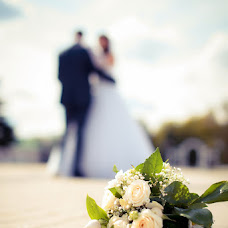Wedding photographer Evgeniy Moldovanyuk (Moldowano). Photo of 12.11.2013