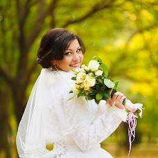 Wedding photographer Aleksandr Voytenko (Alex84). Photo of 25.10.2016