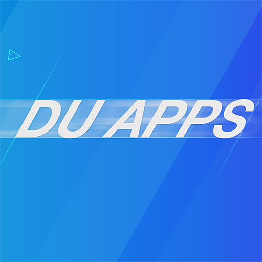 DU APPS STUDIO - BATTERY&BOOSTER avatar image