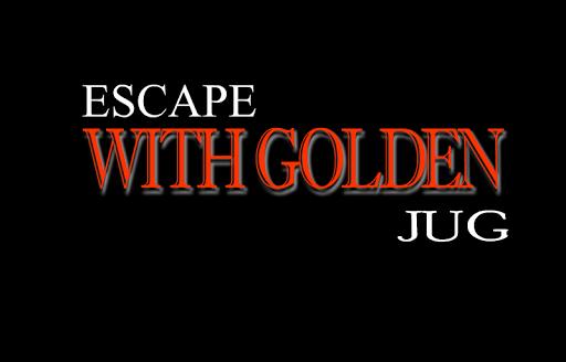 Escape Games Day-574