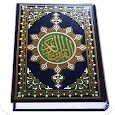 Al Quran MP3 (Full Offline) apk