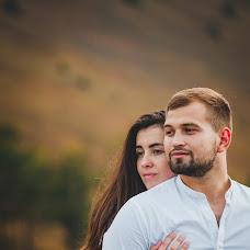 Wedding photographer Yuliya Strelchuk (stre9999). Photo of 05.09.2018
