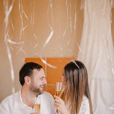Düğün fotoğrafçısı Dilek Karakaş (dilekkarakas). 22.10.2018 fotoları
