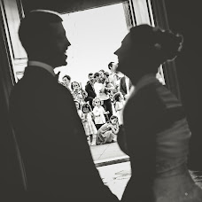 Wedding photographer Simone Bonfiglio (Unique). Photo of 24.06.2017
