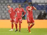Kan gehavend Bayern zich alsnog plaatsen voor de halve finales?