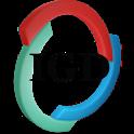 Poli IGD Z icon