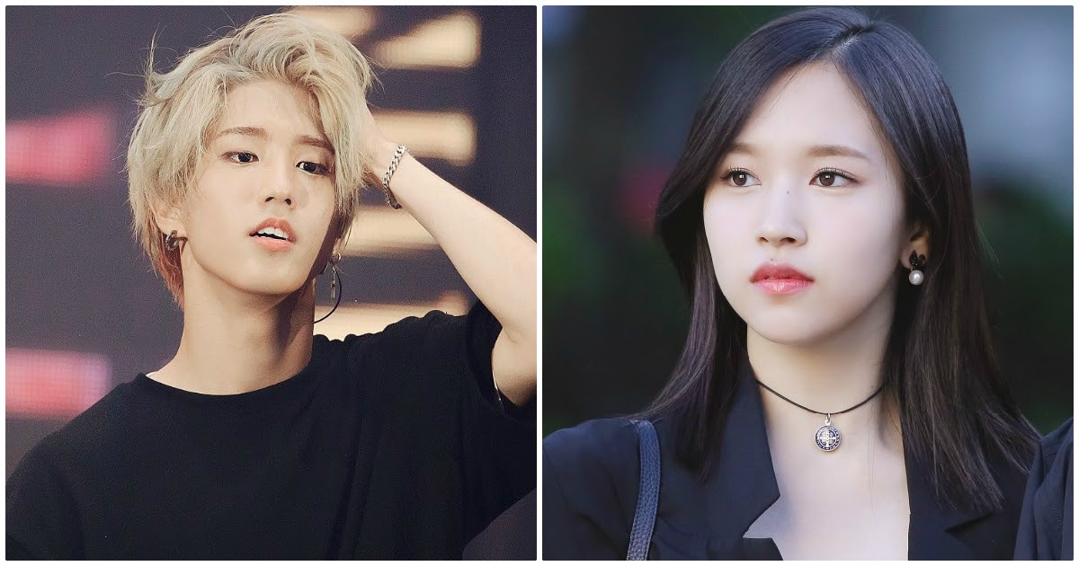10 K Pop Idols Who Decided To Take A Break From Their Activities To Focus On Their Mental Health Koreaboo