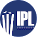 IPL Cricket 2018 Live Scores Schedules Icon