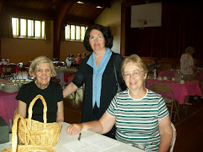 Bronxville Senior Citizens, Bronxville New York 10708