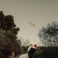 Свадебный фотограф Gaetano Pipitone (gaetanopipitone). Фотография от 06.10.2019