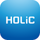 HOLiC-3C生活DD購 APK