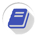 English Offline Dictionary icon