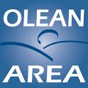 Olean Area FCU's MobileCU icon