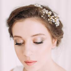 Wedding photographer Nastya Koreckaya (koretskaya). Photo of 29.05.2015