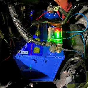 タントカスタム LA600Sのカスタム事例画像 タンタントさんの2020年11月06日22:12の投稿