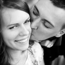 Wedding photographer Anastasiya Kuzmina (AKuzmina). Photo of 11.08.2015