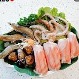鄉宴健康養生涮涮鍋(竹南創始店)