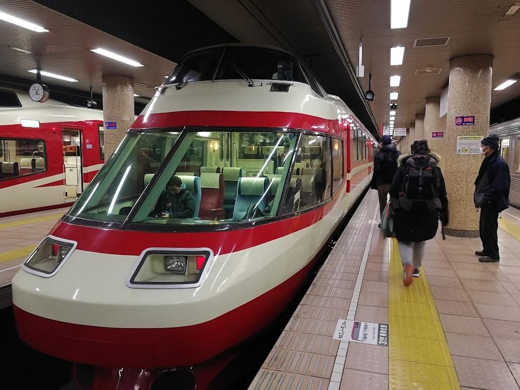 como llegar a shibu onsen desde Nagano