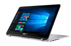 Asus  UX560UA Drivers download