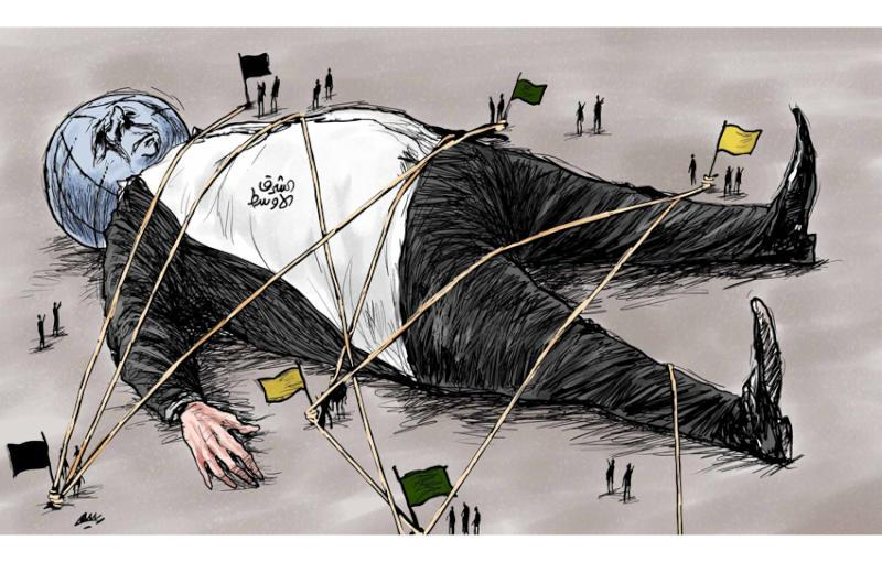 C:\Users\Nermeen.Saeed.ecss\Downloads\83607-الإرهاب-يحاصر-الشرق-الأوسط.jpg