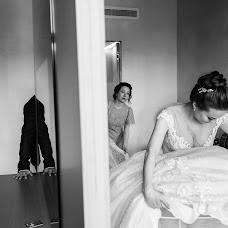 Wedding photographer Mariya Shalaeva (mashalaeva). Photo of 09.08.2018