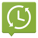 SMS Backup & Restore icon