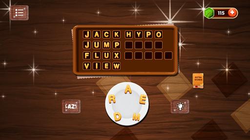 Word Crossy  screenshots EasyGameCheats.pro 1