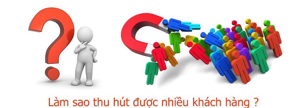 bao-bi-giup-thu-hut-khach-hang