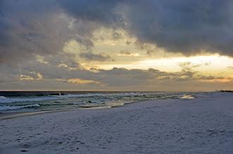 Photo: Gulf Shores National Seashore