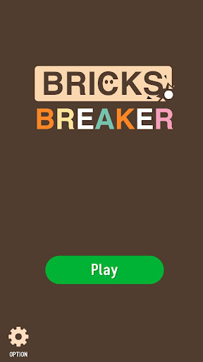 Balls Bricks Breaker - Stack Blast screenshots 8