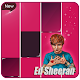 Ed Sheeran Piano Tiles (game)