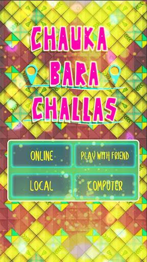 Challas-Chowka Bara android2mod screenshots 2
