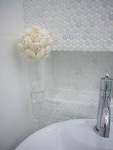 Photo: MBR Toilet Deco