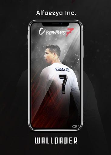 Ronaldo Wallpapers HD 4K 31 Screenshots 1