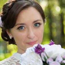Wedding photographer Mariya Maslova (fotoZABAVA). Photo of 30.08.2015