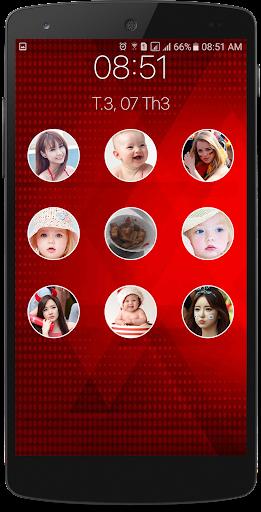 Lock Screen 3.8.47 screenshots 23